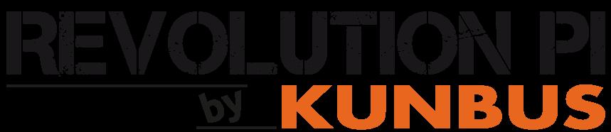 Revolution Pi Logo